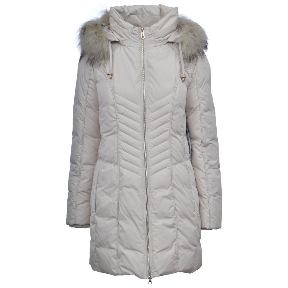 Betty barclay boucle jacket