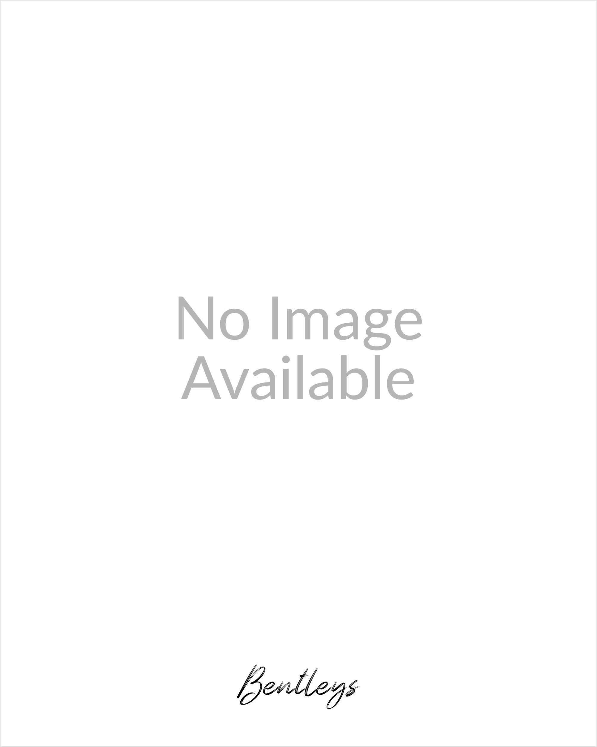 8672c8dcea9 Joseph Ribkoff Off The Shoulder Ruffle Sleeve Blouse (Midnight) - 183156