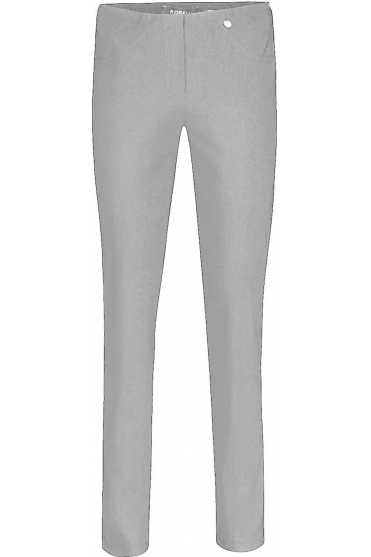 Bella Full Length Light Grey 92 - 51559-5499-92