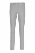 Robell Bella Full Length Light Grey 92 - 51559-5499-92
