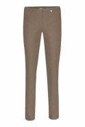 Robell Bella Full Length Taupe 17 - 51559-5499-17