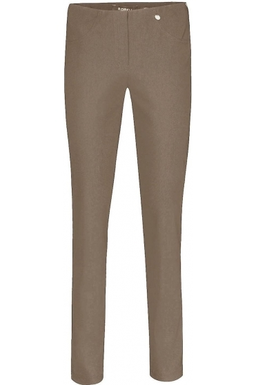 Bella Full Length Taupe 17 - 51559-5499-17
