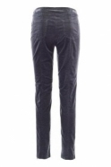 Robell Bella Needle Cord Trouser - 52457-54363