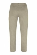 Robell Lena 09 7/8 Cut Out Detail Light Taupe 13 - 52550-5499-13