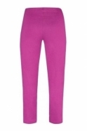 Robell Lena 09 7/8 Cut Out Detail Orchid Pink 550 - 52550-5499