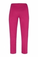 Robell Lena 09 7/8 Cut Out Detail -  Pink 431 - 52550-5499-431