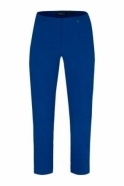 Robell Lena 09 7/8 Cut Out Detail Royal Blue 67 - 52550-5499-67