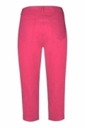 Robell Lexi 07 Fairway Golf Pink 431 - 52677-5499-431