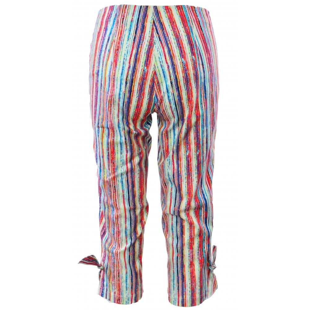 cb50bdd1d5d View All Robell  ‹ View All Trousers  ‹ ...