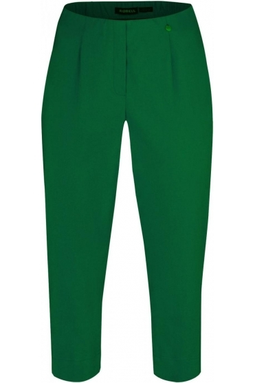 Marie Crop 07 Golf Green 85 - 51576-5499
