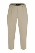 Robell Marie Crop 07 Light Taupe 13 - 51576-5499