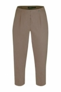 Robell Marie Crop 07 Taupe 17 - 51576-5499-17
