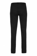 Robell Marie Denim Jeans Black 90 - 51639-5448-90