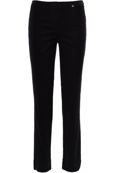 Marie Needle Cord Trousers - 51414-54363