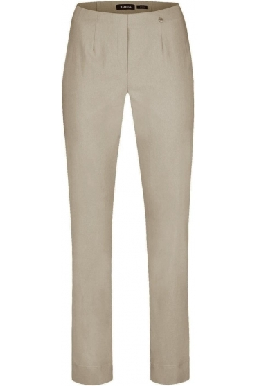 Marie Short Length - Light Taupe - 51412-5499-13S