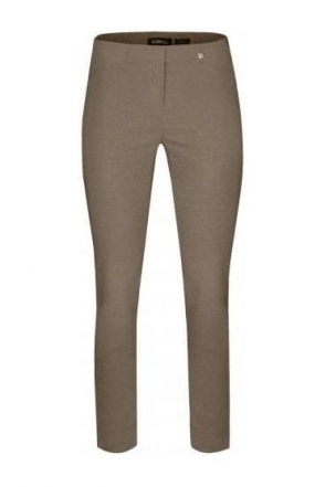 Rose 09 7/8 Mink Trousers - 51527-5499-16