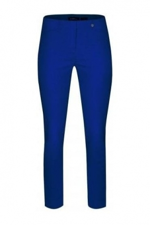 Rose 09 7/8 Royal Blue Trousers - 51527-5499-67
