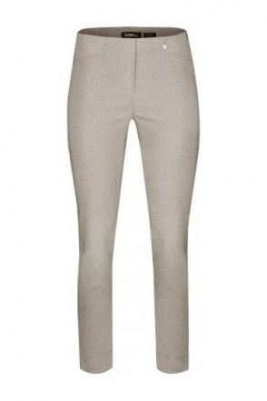 Rose 09 7/8 Trousers Sand 11 - 51527-5499-11