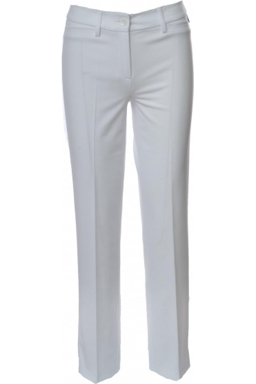 Sissi Full Length Trousers - 51504-5405