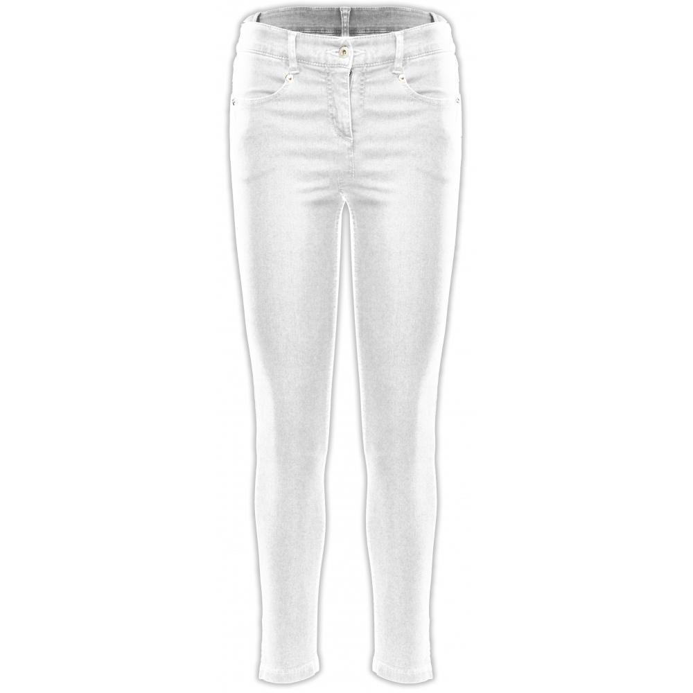4298959cf7a Robell | Star 09 Jeans | 51474-5448 | Bentleys Banchory
