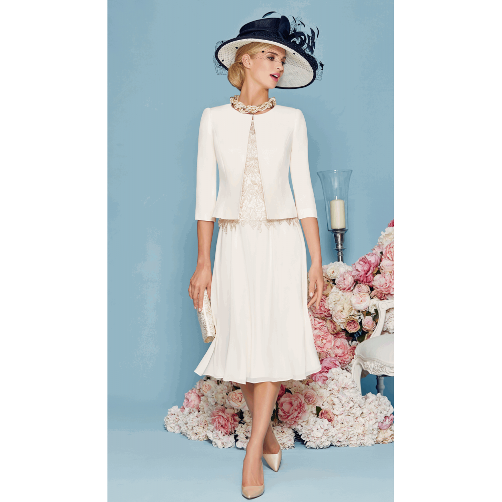 Veni Infantino | 991128 | Mother of the Bride | Bentleys Banchory