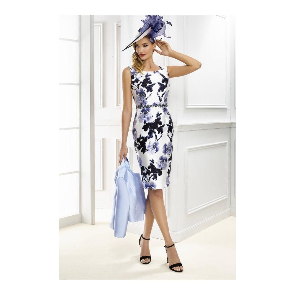 1135b866c Zeila | 3020478 | Mother of the Bride | Occasionwear | Bentleys Banchory